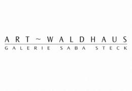 <h4>Logo Art~Waldhaus</h4>