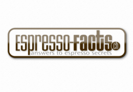 <h4>Logo Espresso-Facts</h4>