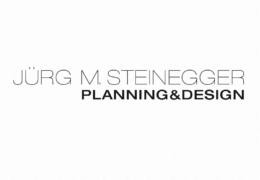 <h4>Logo Steinegger Planning</h4>