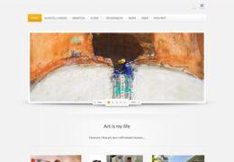 <h4>Website sabasteck.ch</h4>